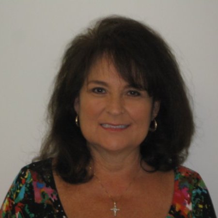 Elizabeth Solis linkedin profile