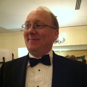 Gary A Carlson linkedin profile