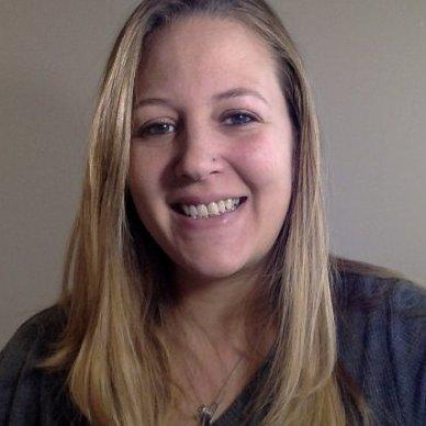 Shauna (Mcginnis) Robinson linkedin profile