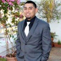 Hector Gutierrez Guerra linkedin profile
