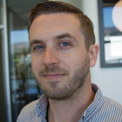 Timothy Scott Bell linkedin profile