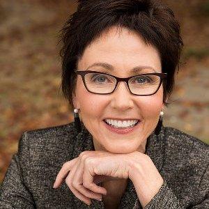 Patricia Tuohy