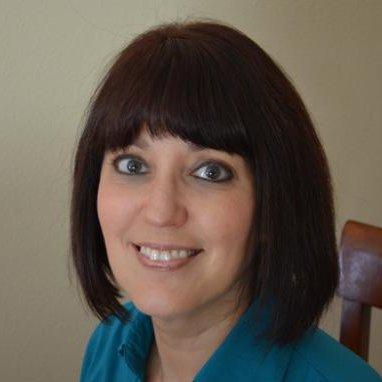 Bonnie (Bonham) Nelson linkedin profile