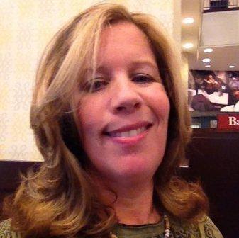 Laura Higdon linkedin profile
