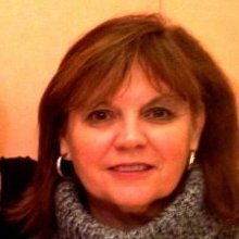 Kathleen (Fagan) Jordan linkedin profile