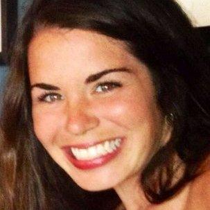 Margie Eliza. Betsy ADAMS linkedin profile