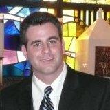 Robert Beck linkedin profile