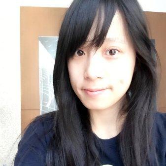 I San Lam linkedin profile