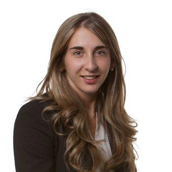 Paula Duran