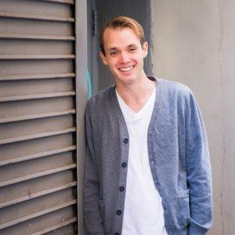 Nathan McKinney linkedin profile
