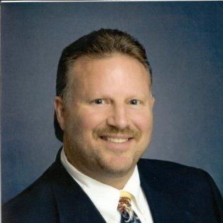 Thomas G. Wright PMP, LSSBB linkedin profile