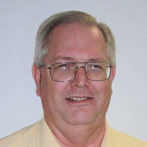 G. Scott Hanson linkedin profile