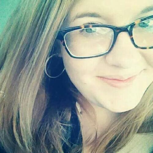 Abigail Saunders linkedin profile