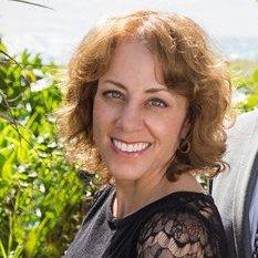 Louise Nelson linkedin profile