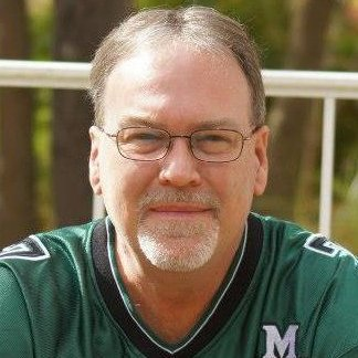 William J. Jordan linkedin profile