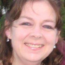 Alice Baker linkedin profile