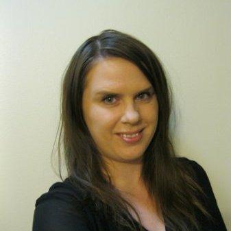 Nina Alexander linkedin profile
