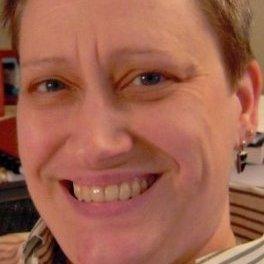 Kathy Hinck