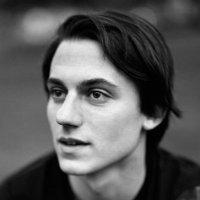 David Barrett Graver linkedin profile