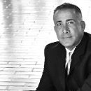 Gutierrez Hector linkedin profile