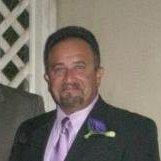 Louis Caraballo linkedin profile