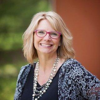 Sally Jackson linkedin profile