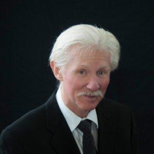 Frank K King linkedin profile