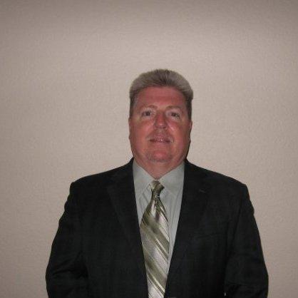 Brian Archer