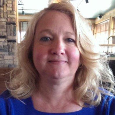 Debra Bradford linkedin profile