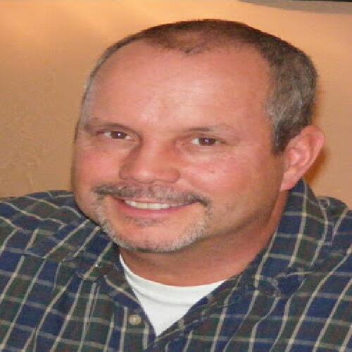 Charles (Chip) Monroe linkedin profile