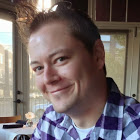 Cherokee James Smith linkedin profile