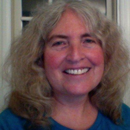 Amy Kaufman Burk linkedin profile