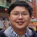 Yue Li (李 玥) linkedin profile