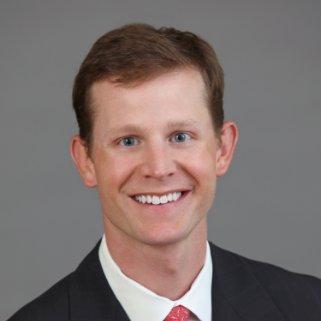 Christian N Anderson linkedin profile