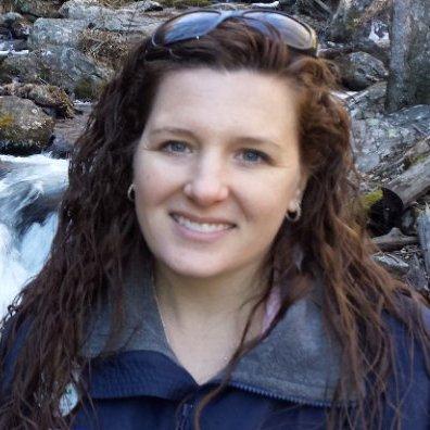 Priscilla (Graves) Childers linkedin profile