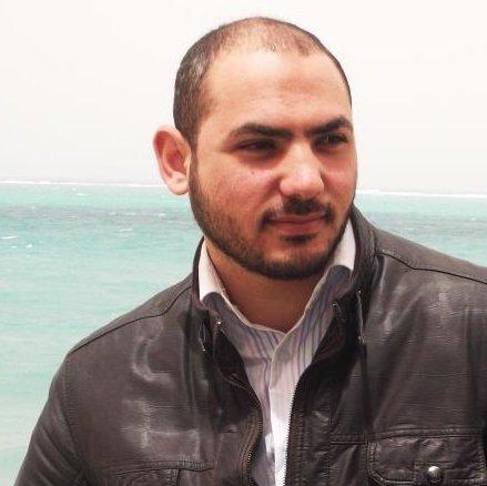 Ahmed A S Mohamed linkedin profile