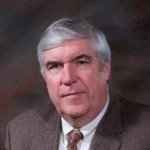 Arthur J Hurley III linkedin profile