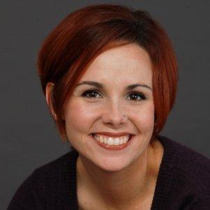 Mary Kate Chapman linkedin profile