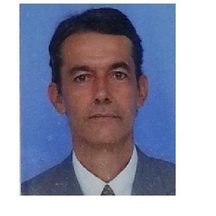 Oscar J. Serna PMP linkedin profile
