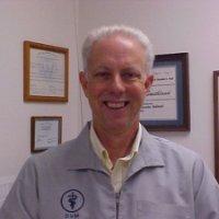 Dr. Steven L. Smith linkedin profile