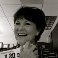Sara Calhoun Davis linkedin profile