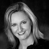 Lisa Gail Barnes linkedin profile