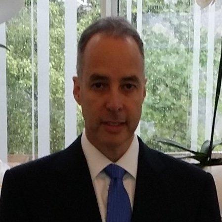 Antonio (Tony) Mercado linkedin profile