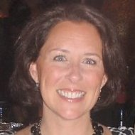 Elizabeth Johnson linkedin profile
