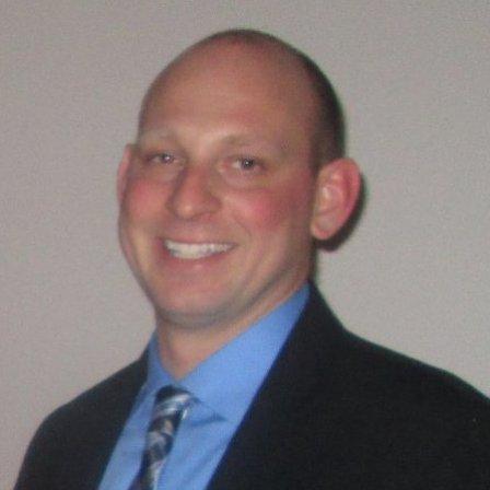 Robert P. Chapman linkedin profile