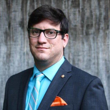 Jesse Atkins linkedin profile
