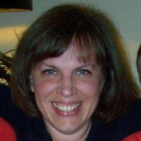 Barbara J Bradshaw linkedin profile