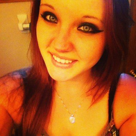 Taylor Ruby linkedin profile
