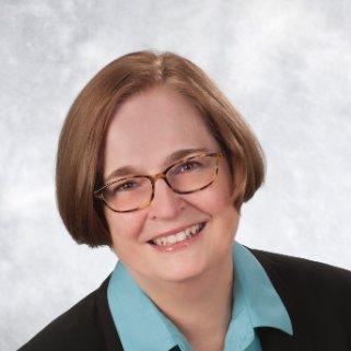 Bethany Sullivan
