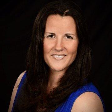 Lisa Townsend linkedin profile